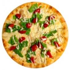 Пицца Цезарь классическая 32 см