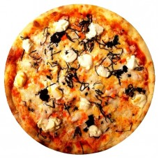 Пицца Япония фьюжн 32 см