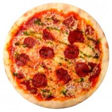 Пицца Пепперони 32 см