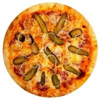 Пицца Пивная 32 см