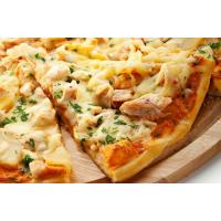 Пицца Гавайская 32 см