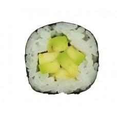 Авокадо рору